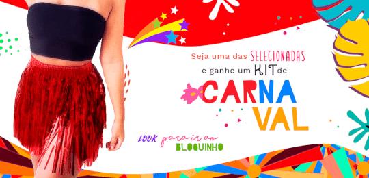 CAMPANHA CARNAVAL BRUMISTORE