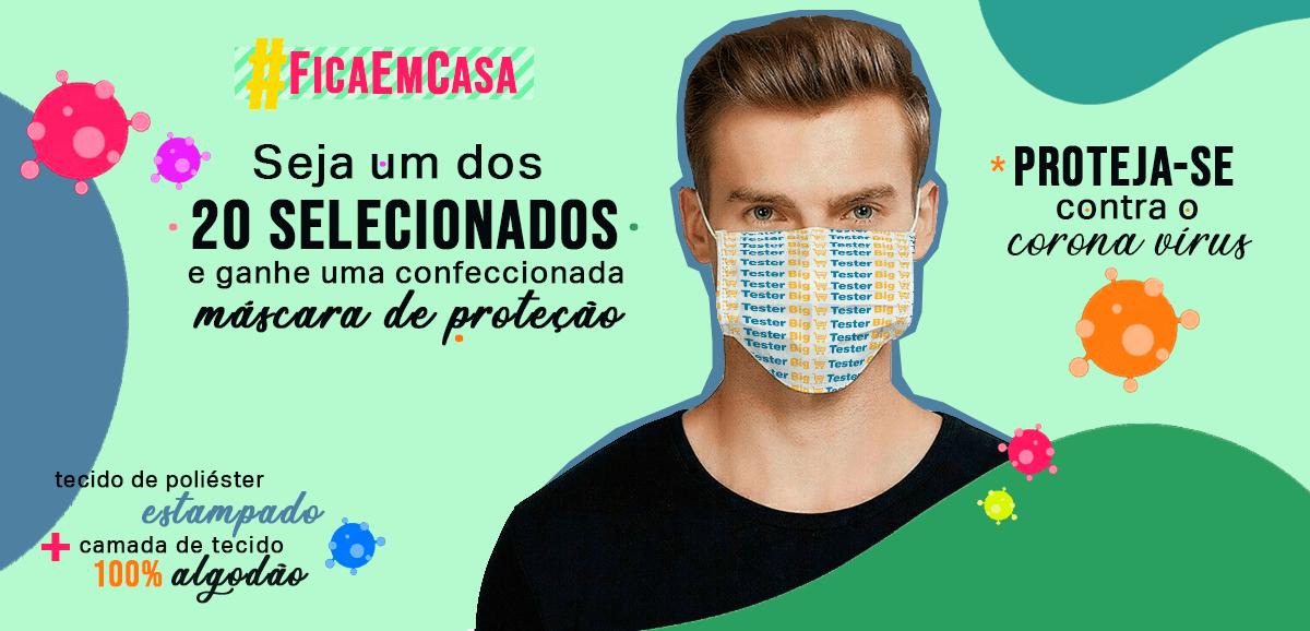 CAMPANHA ARTEIRA COM AMOR